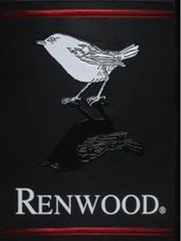 2006 Renwood Vintage Port