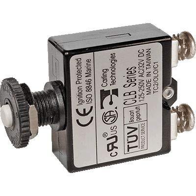 Highest Rated Miniature Circuit Breakers