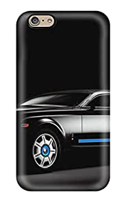 VyGCaib6479EcILZ Case Cover, Fashionable Iphone 6 Case - Rolls Royce Ghost 21
