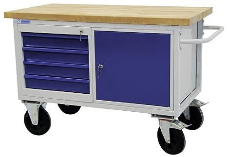 Armadio Per Bambini Fai Da Te : Tavolo per bambini con cassetti armadio in lamiera di