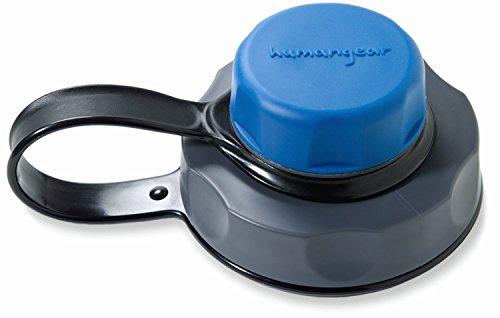 human-gear-capcap-bpa-free-blue-grayone-sizeblue-grey