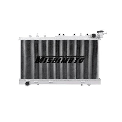 nissan 200sx radiator - 6
