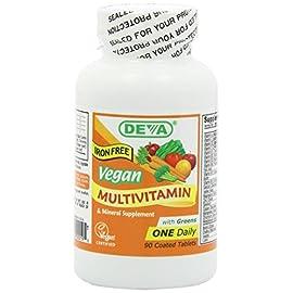 Deva-Vegan-Vitamins-Daily-Multivitamin-Iron-Free-90-Tablets