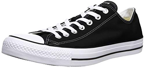 Converse Chuck Taylor Star Ox product image