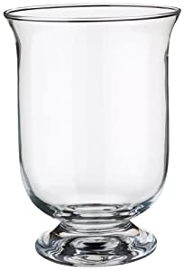 Villeroy & Boch Helium Hurricane Lamp, 235 mm: Amazon.co.uk ...