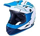 Kali Protectives BMX Helmets