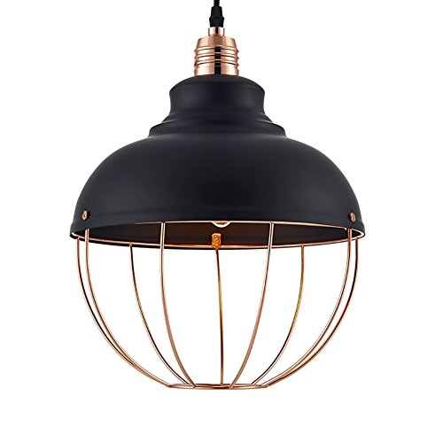 Feature Lighting Pendants in Florida - 2