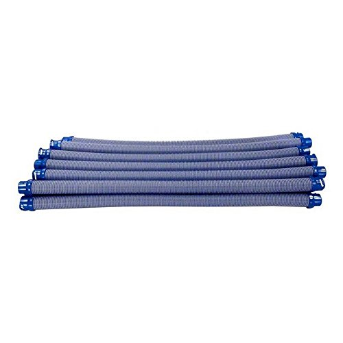 Zodiac Pool Systems R0527800 Cleaner Hose for Swimming Pool by Zodiac (Image #1)'
