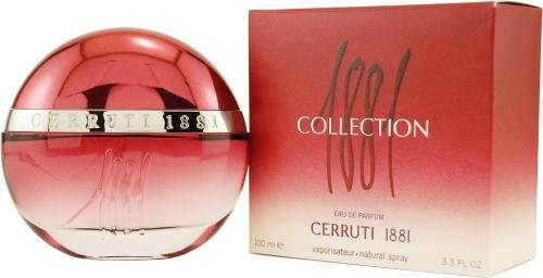 cerruti-1881-collection-by-nino-cerruti-for-women-eau-de-parfum-spray-33-ounces