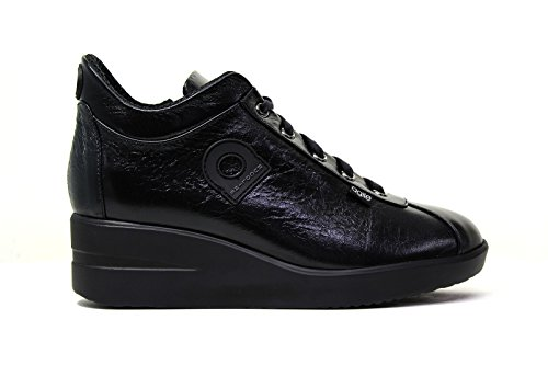 2017 Hiver 226 2016 Collection A Femmes Nouvelle Rucoline Agile Sneakers Forest New Automne 461 By nqax6UvwS