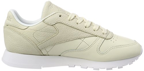 Later BD3108 You Leather CL Reebok Turnschuhe Sea ABxqI8X6X