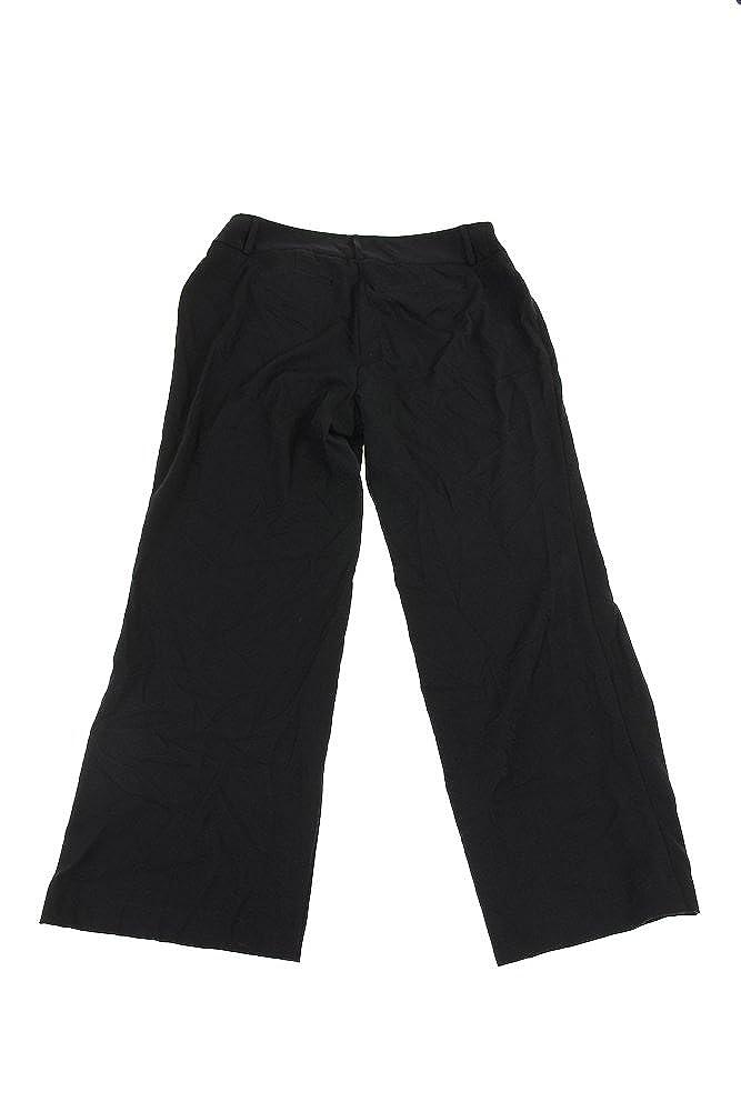 81c2484f98c Alfani Plus Size Curvy-Fit Slimming Bootcut Pants (16W