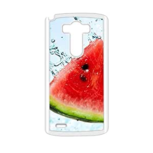 Fresh watermelon nature style fashion phone case for LG G3
