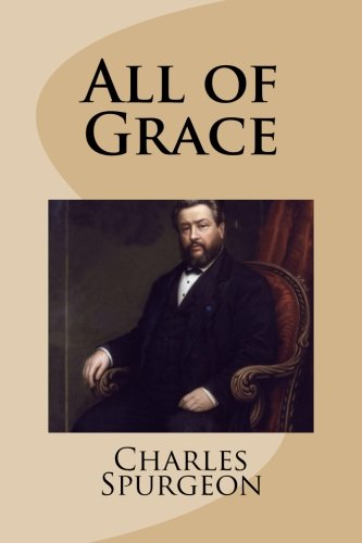 All of Grace pdf epub