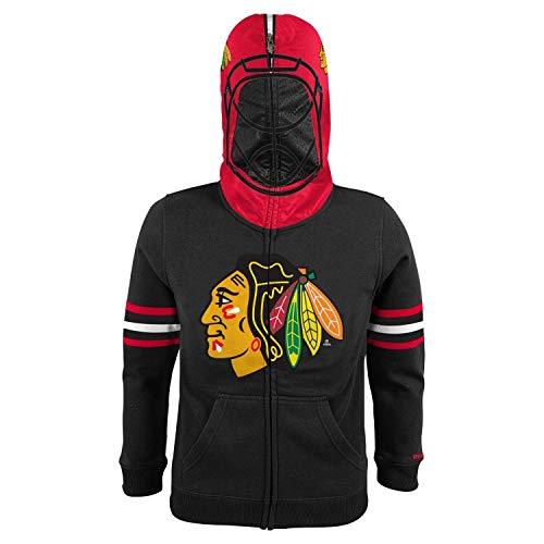 Chicago Blackhawks Youth