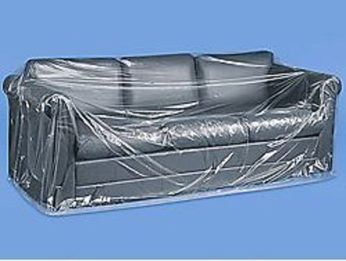 Clear vinyl sofa covers Compare Prices at Nextag