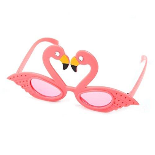 Hawaiian Shirt Invitations - Hawaiian Tropical Sunglasses Glasses Summer Party Dress Hen Party Supplies