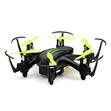 Drone with 2.0MP HD Camera JJRC H20C Mini RC Quadcopter Hexacopter ...