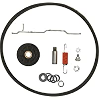 Alliance Laundry Systems 959P3 Idler Lever Kit
