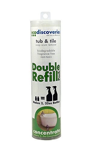 ecodiscoveries-tt-2-tub-tile-bathroom-cleaner-two-2-oz-concentrate-refills-makes-64-oz