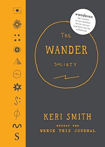 the-wander-society-nederlandstalige-editie