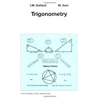 Trigonometry (Gel'Fand School Outreach Program)