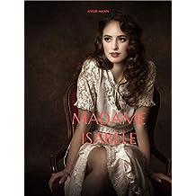 Madame Isabele
