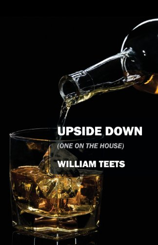 Upside Down: (One on the -