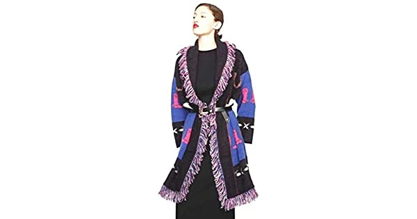 Amazon.com: Zara - Chaqueta para mujer (tamaño mediano ...