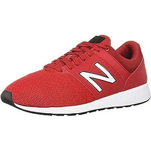New Balance Men's 24 V1 Lifestyle Sneaker