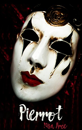 Pierrot (Spanish Edition) - Ki...