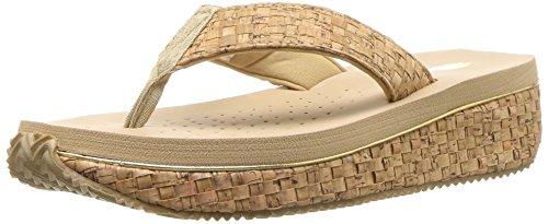 Женская обувь Volatile Women's Ednes Wedge
