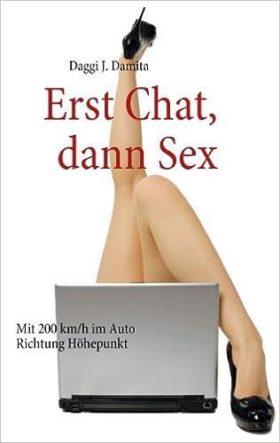 Kosenamen erotische 228 lustige