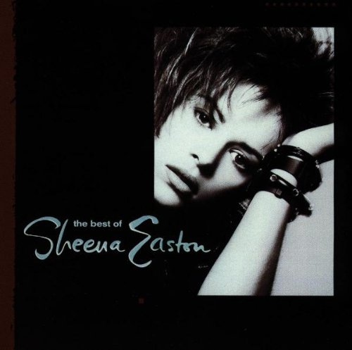 The Best Of Sheena Easton (The Collection) (Best Of Sheena Easton)