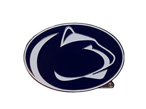Tundra Gear Penn State -