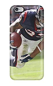 Renee Jo Pinson's Shop 2315926K44942731 AnnaSanders Snap On Hard Case Cover Arian Foster Protector For Iphone 6 Plus