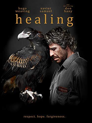 Healing ()