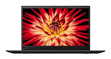 Lenovo ThinkPad X1 Carbon Multi-Touch Ultrabook (6th Gen)