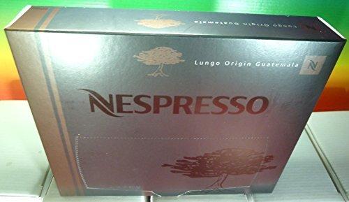 nespresso-lungo-origin-guatemala-pro-coffee-50-capsules-for-gemini-zenius-aguila-coffee-machines-new
