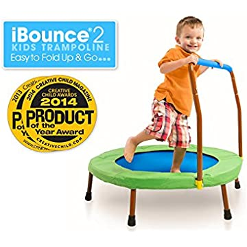buy JumpSport iBounce 2