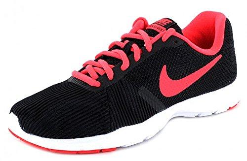 Nike Black black Black Nike Red solar solar black Red SRxSag