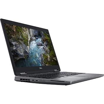 Amazon com: Dell Precision 7530 Vr Ready 15 6