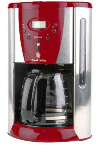 Russell Hobbs 13374-56 - Máquina de café: Amazon.es: Hogar