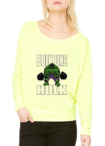 xekia-bulk-like-hulk-beast-gym-workout-fitness-gifts-fashion-people-couples-best-friend-gifts-womens