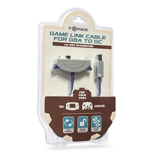 game-boy-advance-to-gamecube-link-cable