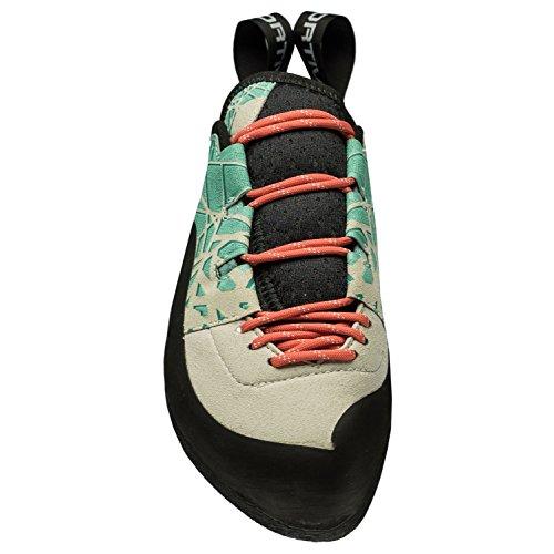 kataki Mujer Zapatillas de escalada