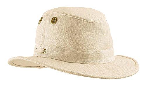 Th5 Hemp Hat - 3