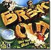 Breakout (Jewel Case) - PC