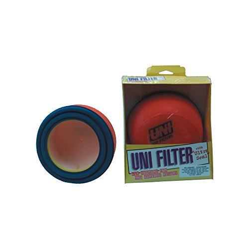 2004-2006 YAMAHA Bruin 350 4x4 UNI AIR FILTER YAMAHA ATV, Manufacturer: UNI FILTER, Manufacturer Part Number: NU-3248ST-AD, Condition: New, Stock Photo - Actual parts may vary.