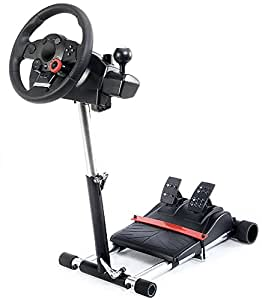 WHEEL STAND PRO - Wheel Stand Pro Logitech Driving Force Pro/GT